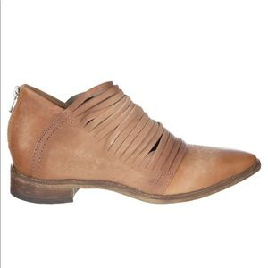 Free People Lost Valley Shoe